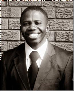 Oliver Msenwa Mweneake